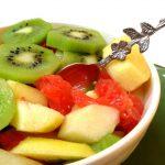 Co jeść podczas ciąży?