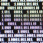 Czy dane systemowe warto przechowywać?