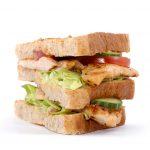 Okres obowiązkowego zdrowego żywienia